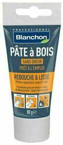 Pâte à bois hêtre - pot 80g - Gedimat.fr
