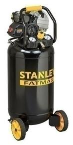 Compresseur vertical Fatmax - Gedimat.fr