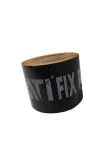 Adhésif ATI FIX PRO - rouleau de 10m - 200mm - Gedimat.fr