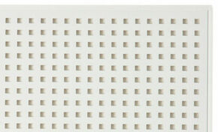 Dalle PLAZA A+ (S24) UNITY 9 - 575x575mm - Gedimat.fr