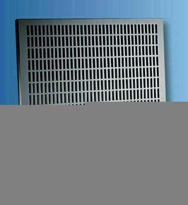 Doublage polystyrène extrudé  KTHANE SOL RB4 - 1,2x1m Ep.56mm - R=2,60m².K/W - Gedimat.fr