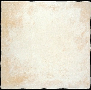 Grès cérame émaillé coloré PONT DU GARD, QB U3SP3E3C2, moh's 6, 30x30 cm, épaisseur 8 mm boîte de 1,44 m², ivoire* - Gedimat.fr