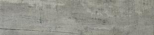 Carrelage en grès cérame émaillé CORTINA 19cmx80cm Ép.10mm coloris Gris - Gedimat.fr