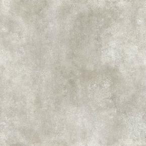 Grès cerame coloré dans la masse ANVERSA, groupe 4, 60x60 cm, épaisseur 8,5 mm, boîte de 1,80 m², HAV 1 beige - Gedimat.fr