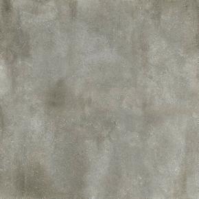 Grès cerame coloré dans la masse ANVERSA, groupe 4, 60x60 cm, épaisseur 8,5 mm, boîte de 1,80 m², HAV 5 grigio - Gedimat.fr