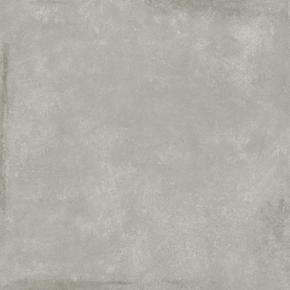 Groupe4, Grès cérame coloré dans la masse UPGRADE, Dim. 60x60 cm, épaisseur 8,5 mm, boîte de 1,80 m², HUP 5 grigio - Gedimat.fr