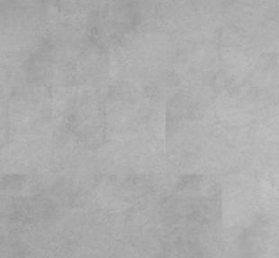 Plinthe PVC pour sol vinyle PORPLUS dalles  ép.15mm larg.70mm long.2400mm décor stratosphère - Gedimat.fr