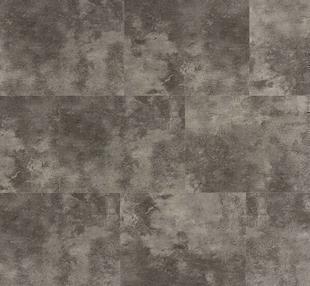 Plinthe PVC pour sol vinyle PORPLUS dalles  ép.15mm larg.70mm long.2400mm décor beaufort - Gedimat.fr