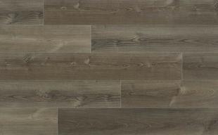 Plinthe PVC pour sol vinyle PORPLUS lames  ép.15mm larg.70mm long.2400mm décor candler - Gedimat.fr