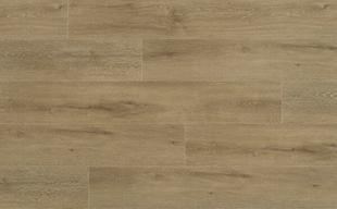 Plinthe PVC pour sol vinyle PORPLUS lames  ép.15mm larg.70mm long.2400mm décor impérial - Gedimat.fr