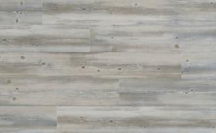 Plinthe PVC pour sol vinyle PORPLUS lames  ép.15mm larg.70mm long.2400mm décor oriental - Gedimat.fr