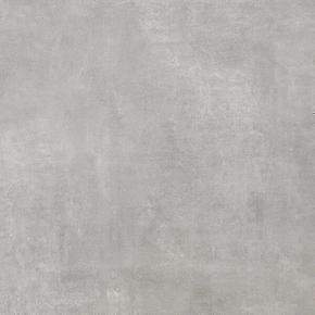 Grès cérame émaillé coloré dans la masse rectifié lappato NETWORK, 60x60 cm, épaisseur 9,5 mm, boîte de 1,08 m², grey GR - Gedimat.fr