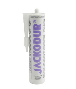 Jackoboard colle de montage, à base de polyuréthane sans solvant - Gedimat.fr