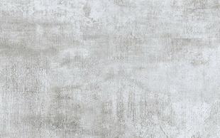 Faïence mate COSY Coloris White 25cm x 40cm ép.7,50mm - Gedimat.fr