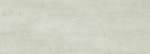 Faïence satinée ELVEN, Dim.25x70 cm  - Gedimat.fr