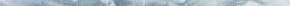 Listel ELVEN Acero Plata, 1,5x70 cm, métal - Gedimat.fr