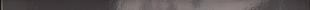 Listel ROCCIA, 1,5x45,7 cm, épaisseur 6,5 mm, Style C - Gedimat.fr