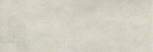 Faïence mate MATERIKA, 25x75 cm, épaisseur 10 mm, boîte de 1,50 m², white - Gedimat.fr