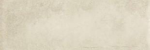 Faïence mate MATERIKA, 25x75 cm, épaisseur 10 mm, boîte de 1,50 m², sand* - Gedimat.fr