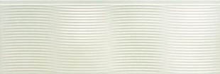 Décor MATERIKA EARTH, 25x75 cm, épaisseur 10 mm, boîte de 1,31 m², white* - Gedimat.fr