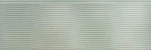 Décor MATERIKA EARTH, 25x75 cm, épaisseur 10 mm, boîte de 1,31 m², grey* - Gedimat.fr