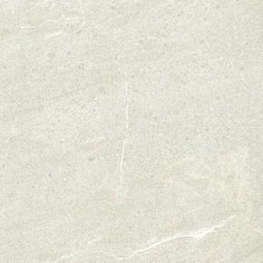 Grès cérame émaillé rectifié EMPORIO, groupe 4, 60x60 cm, épaisseur 10 mm, boîte de 1,44 m², natural - Gedimat.fr