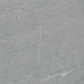 Grès cérame rectifié EMPORIO, groupe 4, 60x60 cm, épaisseur 10 mm, boîte de 1,44 m², grey - Gedimat.fr