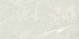 Grès cérame émaillé rectifié EMPORIO, groupe 4, 30x60 cm, épaisseur 10 mm, boîte de 1,08 m², natural - Gedimat.fr