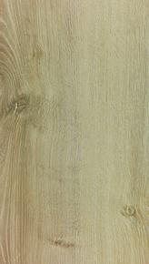 Sol stratifié SOLID MEDIUM lames ép.12mm larg.122mm long.1286mm coloris Jefferson - Gedimat.fr