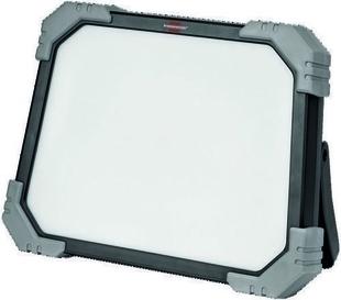 Projecteur LED DINORA portable - Gedimat.fr