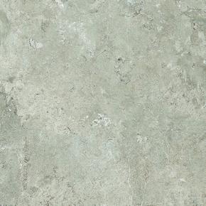 Carrelage en grès cérame coloré dans la masse CHÂTEAU 45cmx45cm Ép.9,5mm coloris Gris - Gedimat.fr