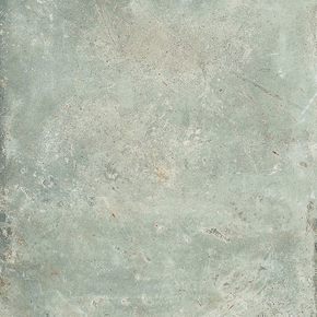 Grès cérame coloré dans la masse CHATEAU, moh's 6, 60x60, épaisseur 9,5 mm, boîte de 1,44 m², gris - Gedimat.fr