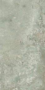 Grès cérame coloré dans la masse CHATEAU, moh's 6, 30x60, épaisseur 9,5 mm, boîte de 1,26 m², gris* - Gedimat.fr