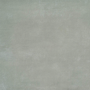 Grès cérame coloré dans la masse TEX, moh's 7, 45x45 cm, épaisseur 9,5 mm, boîte de 1,02 m², satin - Gedimat.fr