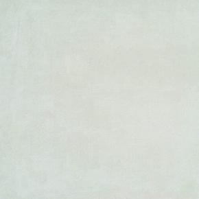 Carrelage sols TEX en grès cérame coloré dans la masse 60cmx60cm Ép.10mm modèle Shantung - Gedimat.fr