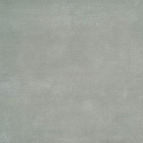 Grès cérame coloré dans la masse TEX, moh's 7, 60x60 cm, épaisseur 9,5 mm, boîte de 1,44 m², satin - Gedimat.fr