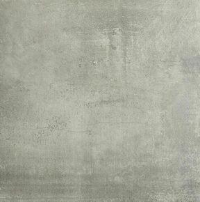 Carrelage pours les sols extérieur COMPAKT en grès cérame émaillé rectifié 60cmx60 cm Ép.20 mm modèle Marengo - Gedimat.fr