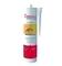 Mastic de fixation type néoprène beige 310ml GEDIMAT PERFORMANCE PRO - Gedimat.fr