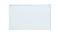 Radiateur à inertie refractite MANON Blanc 1000W Bas CHAUFELEC - Gedimat.fr