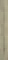 Sol stratifié ITALIE ép.8mm larg.193mm long.1376mm finition Chêne tendance naturel - Gedimat.fr