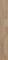Sol stratifié ITALIE ép.8mm larg.193mm long.1376mm finition Chêne hiver nature - Gedimat.fr