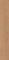 Sol stratifié NAMIBIE ép.8mm larg.193mm long.1376mm finition Chêne cérusé - Gedimat.fr