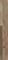 Sol stratifié NAMIBIE ép.8mm larg.193mm long.1376mm finition Chêne rosemont - Gedimat.fr