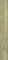 Sol stratifié NAMIBIE Long.1376mm larg.193mm Ép.8mm couleur Chêne Oriental Beige - Gedimat.fr