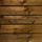 Bardage Sapin du Nord Classe 3.1. Long.3,90m larg.135 mm utile (148 hors tout) Ép.20 mm Coloris marron - Gedimat.fr