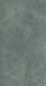 Plan de travail stratifié ép.38mm larg.65cm long.2,04m R4 décor céramique grise - Gedimat.fr
