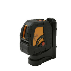 Laser FL 40-PowerCross Plus SP - Gedimat.fr
