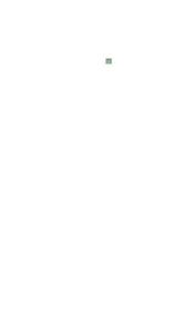 Radiateur sèche-serviettes étroit STRETTO Long.44,5cm Haut.136,5cm Ép.90cm Blanc 600W - Gedimat.fr