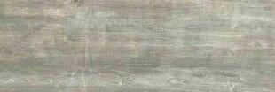 Carrelage pour sol extérieur VIGNONI WOOD 40x120 cm ép.20mm - Gedimat.fr