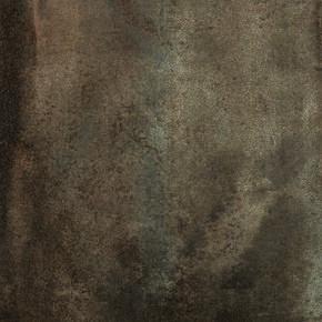 Carrelage pour sol intérieur IT'S DIFFERENT en grès cérame émaillé 60cmx60cm Ép.10 mm modèle Nickel chrome - Gedimat.fr